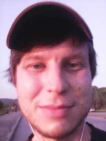 Иван, 30 лет, хочет познакомиться, в Калуге