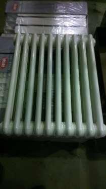 Радиатор стальной TESI 30565/10 T02, в Санкт-Петербурге
