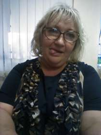 Света, 49 лет, хочет познакомиться, в Санкт-Петербурге
