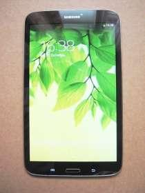 Планшет Samsung Galaxy Tab 3 8.0 SM-T310 16Gb, в Новосибирске