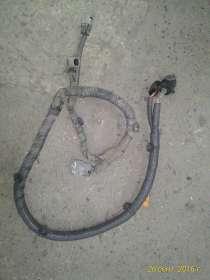 Провода на Toyota/Lexus 82113-30710, в г.Аксай