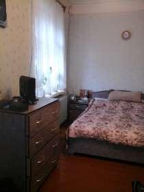 Продам 3к квартиру в сталинке Вильямса 19, в Перми