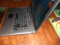 Ноутбук ASUS 50N, в г.Ужгород