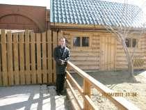 Ищу вакансию:менеджер по продажам(аренде)спецтехники, в Екатеринбурге