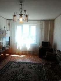 Улица им. Качалова, дом 48, Краснооктябрьский район, в Волгограде