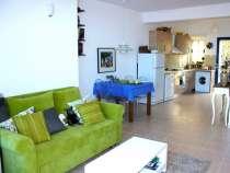 Купить квартиру в Есентепе, Кирения, на Северном Кипре, в Москве