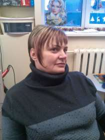 Елена, 45 лет, хочет найти новых друзей, в Москве