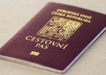 Оформление Европейских Документов, в г.Киев