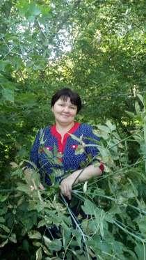 Ольга, 44 года, хочет познакомиться, в Ульяновске