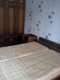 Продам спальный гарнитур б/у, в г.Ленинск-Кузнецкий