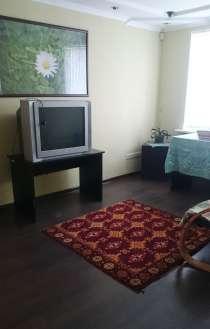 Сдам 2х комнатную квартиру с евроремонтом, в г.Симферополь