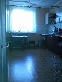 Дом в Кобрине (обмен), в г.Кобрин