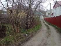 Продаю участок ул. Гороная, в Ставрополе