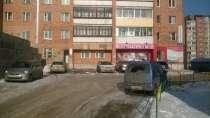 Продам нежилое помещение, в Красноярске