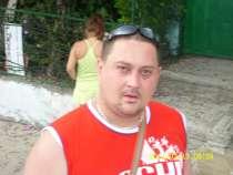 DmitrY, 38 лет, хочет пообщаться, в Ставрополе