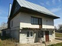 Продаю жилой дом, в г.Жлобин