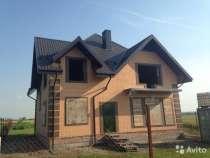 Продается 2-х этажный дом в селе Кулешовка от собственника, в Азове