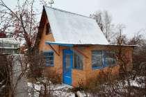 Продаётся дачный участок, в Барнауле