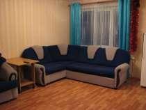 Квартира - студия в Пионерском районе. ул. Советская 7/3, в Екатеринбурге