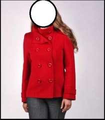 Пальто 44 размера, в г.Костанай