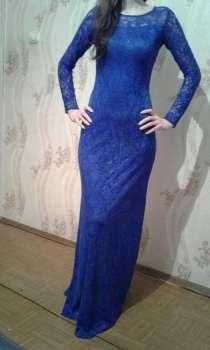 Продам платье, в г.Актобе
