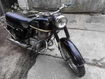 Мотоцикл Восход 1966г. вып, в г.Чернигов