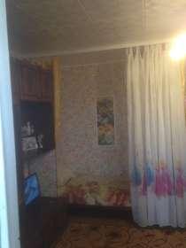 Продаю очень уютную квартиру, в г.Симферополь