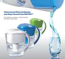 Ощелачивающий кувшин-фильтр для воды, в Санкт-Петербурге
