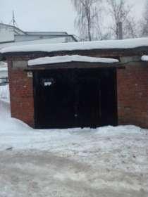 Продажа гаража, в Владимире