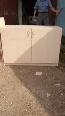 Стелажи и шкафы, в Ижевске