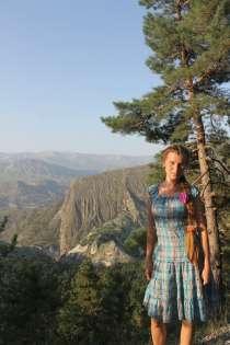 Вероника, 26 лет, хочет пообщаться, в г.Самара