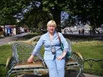 Ольга, 47 лет, хочет познакомиться, в Волгограде