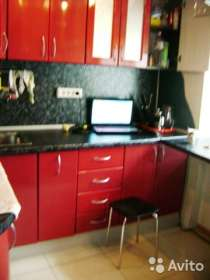 Продам 2-х комнатную квартиру, в Хабаровске