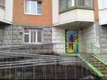 Нежилое помещение, в Москве