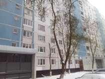 Продается 1 комнатная квартира на проспекте Космонавтов 8А, в г.Королёв
