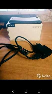 Sony Xperia J, в г.Димитровград