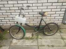 Аттракцион пьяный велосипед, в г.Минск