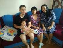 Лаура, 50 лет, хочет пообщаться, в г.Алматы