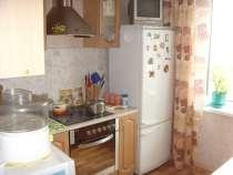 Продам или обменяю квартиру Проспект Победы 333а, в Челябинске