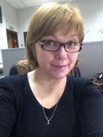 Лариса Яковлева, 49 лет, хочет пообщаться, в Москве