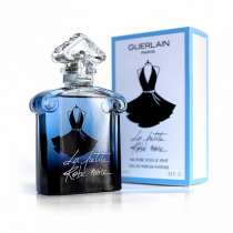 Guerlain La Petite Robe Noire Intense 100 ml, в Москве