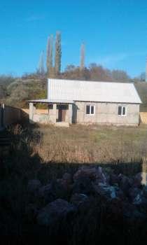 Дом в пионерском, в г.Симферополь