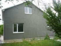 Добротный дом в каменке 120 м2, в г.Симферополь