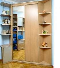 Мебель на заказ, в Рыбинске
