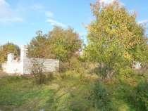 Продам земельный участок, СНТ Меллиоратор, в г.Кольчугино