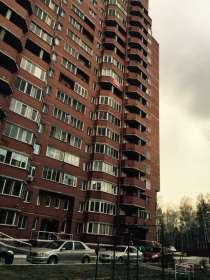 Продам гараж подземный, в Новосибирске