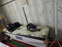 Аренда массажного кабинета, в Нижнем Тагиле