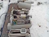 Камеры наблюдения на запчасти или ремонта, в Фрязине