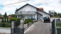 Продажа дома от собственника, в г.Младеновац