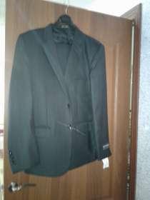 Продам мужской костюм!, в г.Алматы